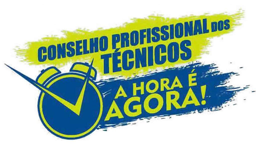conselho-dos-tecnicos_logo_campanha