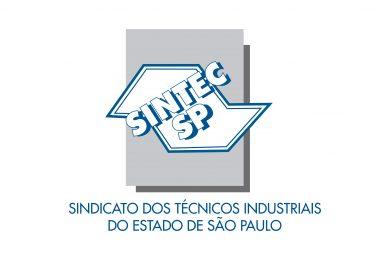 sintec-sp_logo-atual