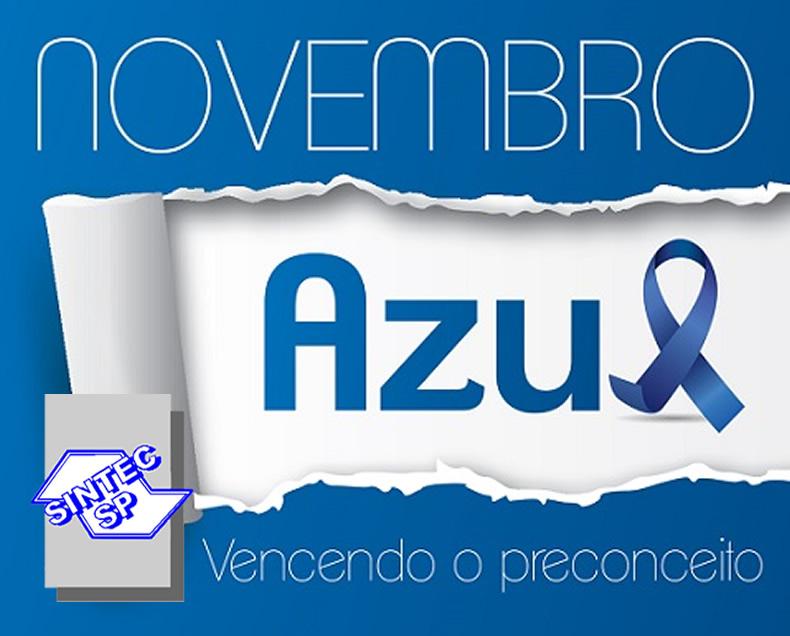 tag_novembroazul