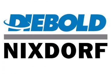 diebold_logo_novo
