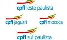 CPFL-ENERGIA2.fw