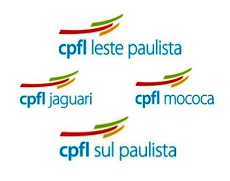 CPFL-ENERGIA2.fw