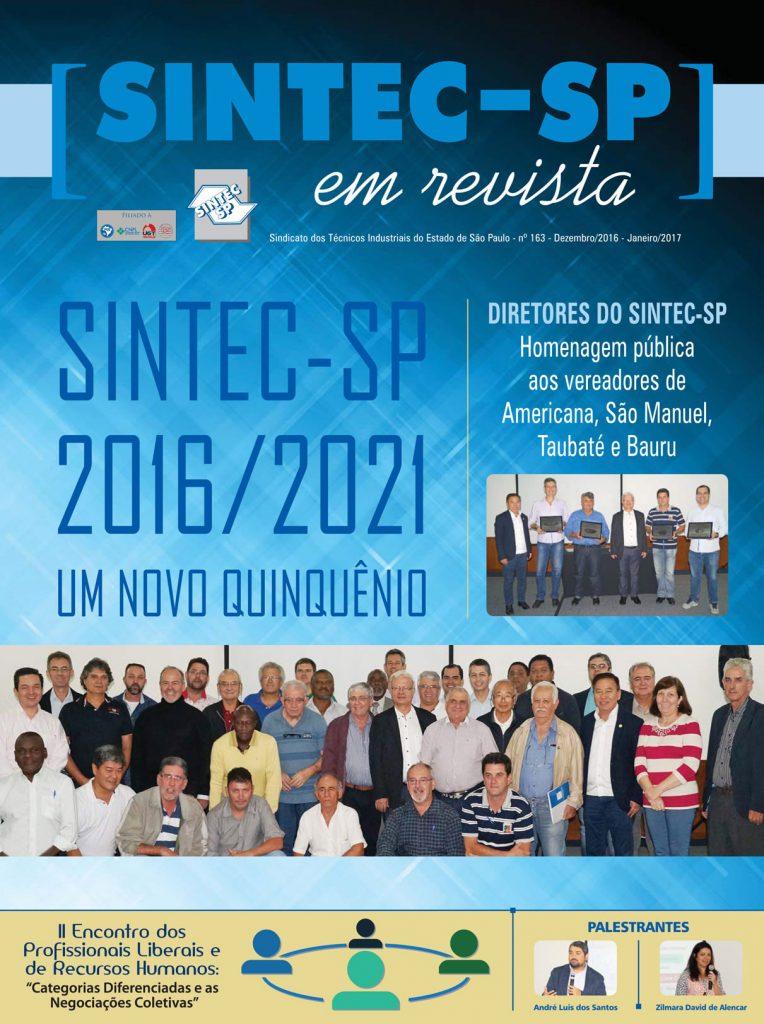 sintec-sp-em-revista-163_capa2