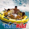 Wetn_Wild3
