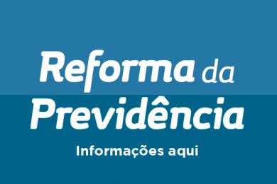 reforma-da-previdencia-informacoes-aqui