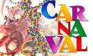 Carnaval 2017 praia do cassino