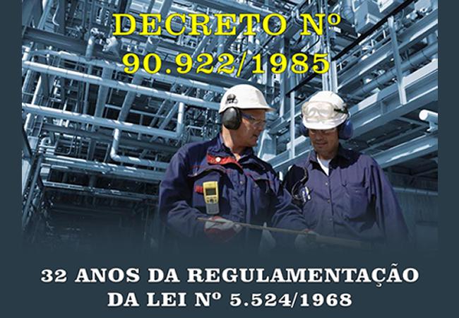 DECRETO_LEI_Index