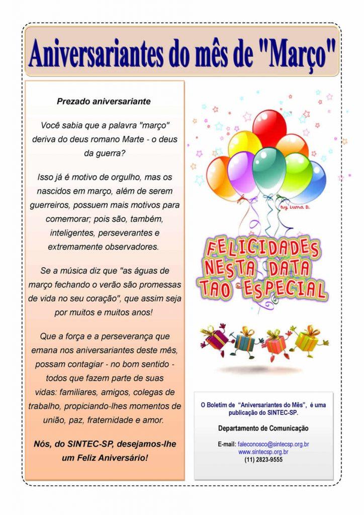 BOLETIM DE ANIVERSARIO MARCO 2017_Page_1