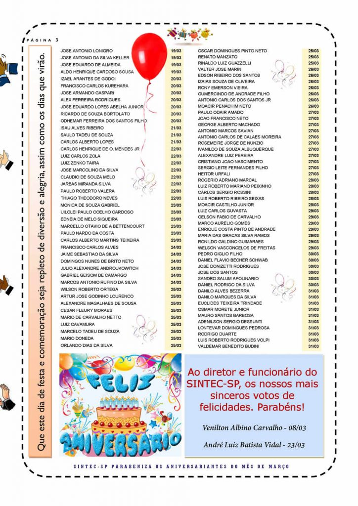 BOLETIM DE ANIVERSARIO MARCO 2017_Page_3