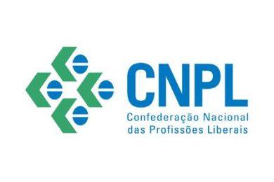 CNPL_Logo