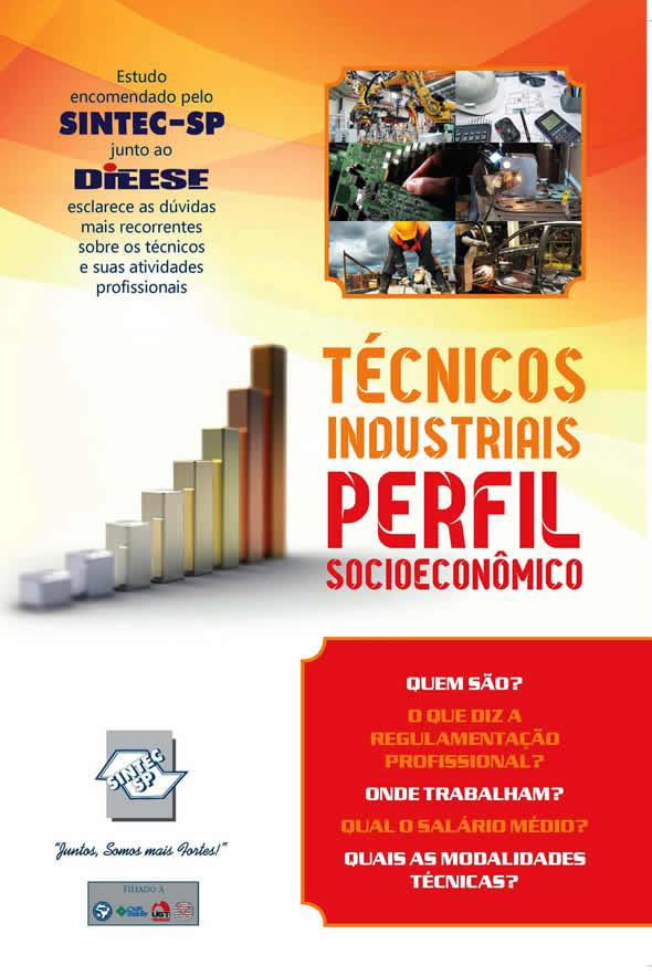 CAPA_TECNICOS_INDUSTRIAIS_PERFIL_SOCIOECONOMICO_240317_capa_1