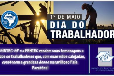 DIA DO TRABALHADOR 2017.fw