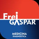 Logo_Frei_Gaspar